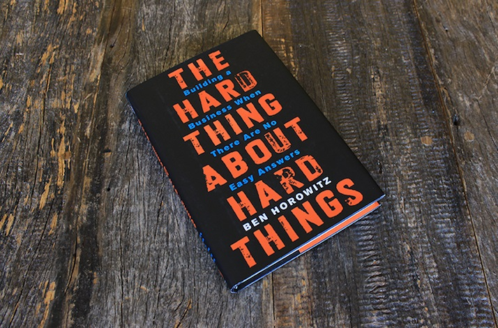 the_hard_thing_about_hard_things006