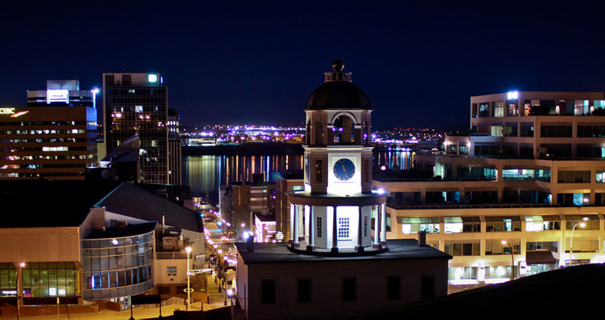 Internet-Marketing-Solutions-for-Halifax
